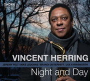 Vincentherring_nighandday_span3