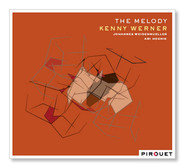 The Melody Kenny Werner