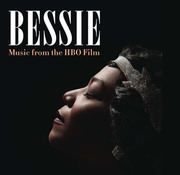 Bessie: Music From the HBO Film Various Artists