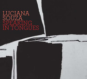 Speaking in Tongues Luciana Souza
