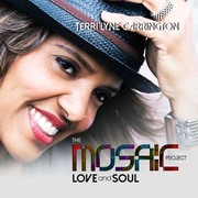 The Mosaic Project: Love and Soul Terri Lyne Carrington