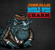 Johnellisanddoublewide_charm_span3