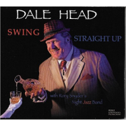 Dale_head_cover_span3