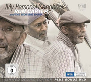 Roncarter_wdr_mypersonalsongbook_span3