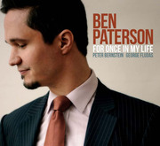 For Once in My Life Ben Paterson