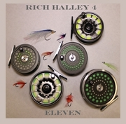 Eleven-by-the-rich-halley-4_span3
