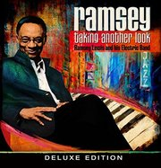 Ramsey_lewis_taking_span3