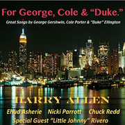 Harry_allen_for-george-cole-and-duke_span3