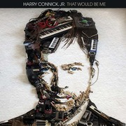Harryconnickjr_thatwouldbeme_span3