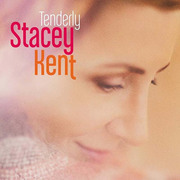 Tenderly Stacey Kent