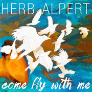 Come Fly With Me Herb Alpert