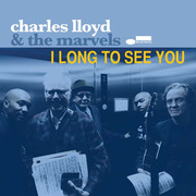 Charlesllyod_ilongtoseeyou_cover_span3