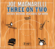 Joemagnarelli_three_on_two_span3