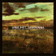 Ticonderoga Joe McPhee/Jamie Saft/Joe Morris/Charles Downs