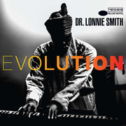 Lonnie_evolution_cover_span3
