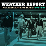 Weatherrpoert_legendarytapes_span3