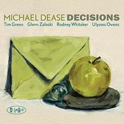 Michaeldease_decisions_cover_span3