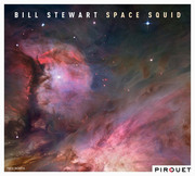 Bill_stewart-space_squid-pit3089-cover_span3