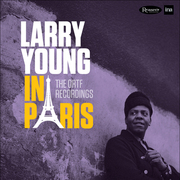 Larryyoung_inparis_cover_span3