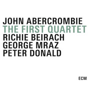 Johnabercrombie_thefirstqtet_span3