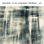 Chessmith_thebell_span3