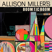 Allisonmillersboomticboom_otis_span3