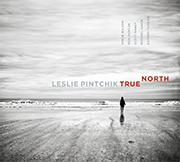 True_north_cover_online_span3