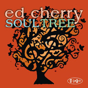 Soul Tree Ed Cherry