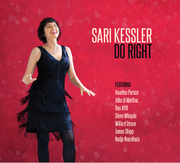 Sari_kessler_cd_cover_span3