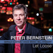 Peterbernstein_letloose_span3
