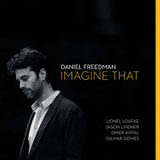 Daniel_freedman_imagine_that_span3