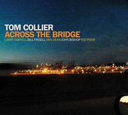 Tomcollier_acrossthebrdige_span3