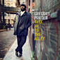 Gregory-porter-take-me-to-the-alley-album-graphic-min_thumb