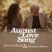 August Love Song Heather Masse & Roswell Rudd
