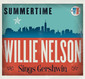 Willienelson_summertime_thumb