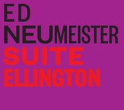 Ed_neumeister-suite_ellington_6