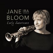 Jane_ira_bloom_span3