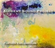 Alchemy_sound_project-cover_span3