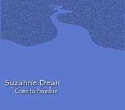 Suzanne-cd_span3