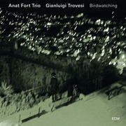Birdwatching Anat Fort Trio/Gianluigi Trovest