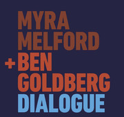 Dialogue Myra Melford & Ben Goldberg
