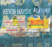 North Kevin Hays New Day Trio