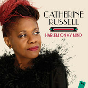Catherine-russell-harlem-on-my-mind_span3