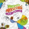 "Marcello Pellitteri's ""Acceptance"" is a melancholic masterpiece"