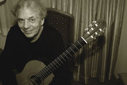 Ralph Towner: Unfolding Stories