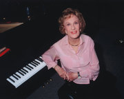 Bill Charlap Remembers Marian McPartland