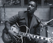 Resonance to Issue Unreleased Live Wes Montgomery LP