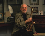 Lee Konitz: Hold the Schmaltz