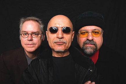 Vos trios Jazz préférés 200708_050_depth1