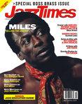 JazzTimes 2006 Cover